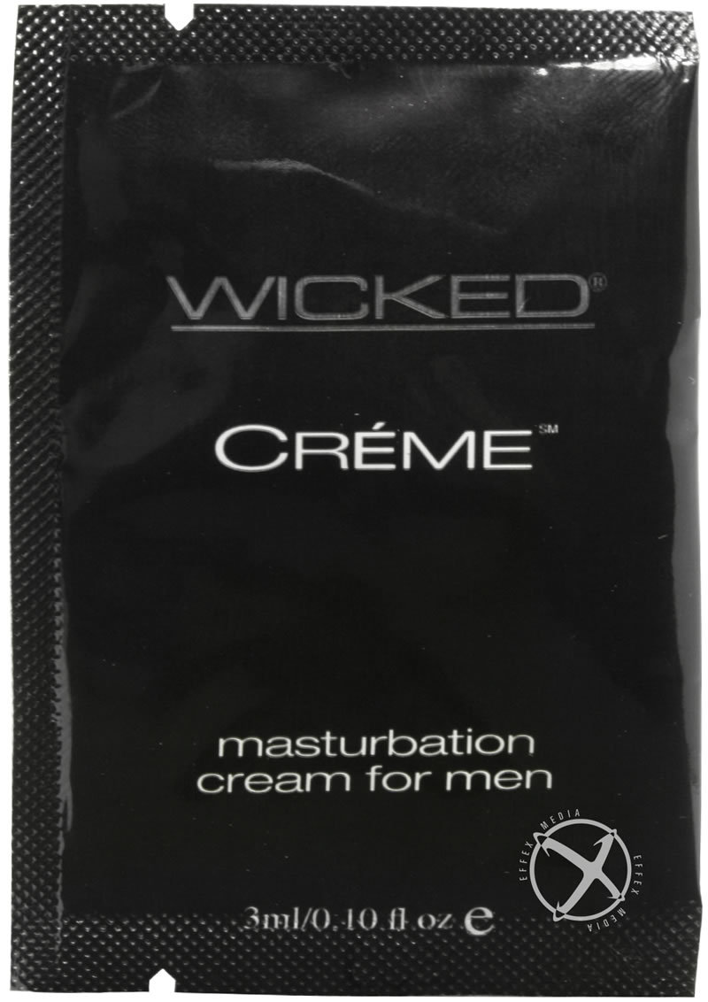 Male Masturbation Tolls 87